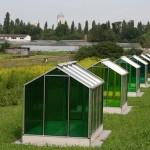 Grüne-Soße-Denkmal