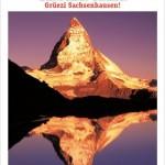 Schweizer Straßenfest 2012